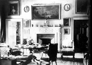Bellevue-Drawing-Room